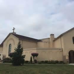 churches in centreville va