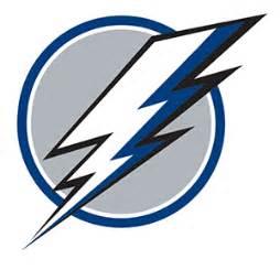 file sydney lightning logo png