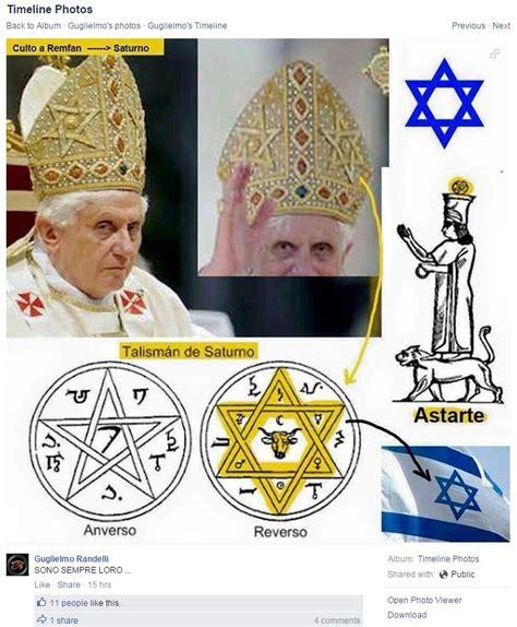 illuminati simboli occulti tutti i complotti e i massoni giubileo next quotidiano