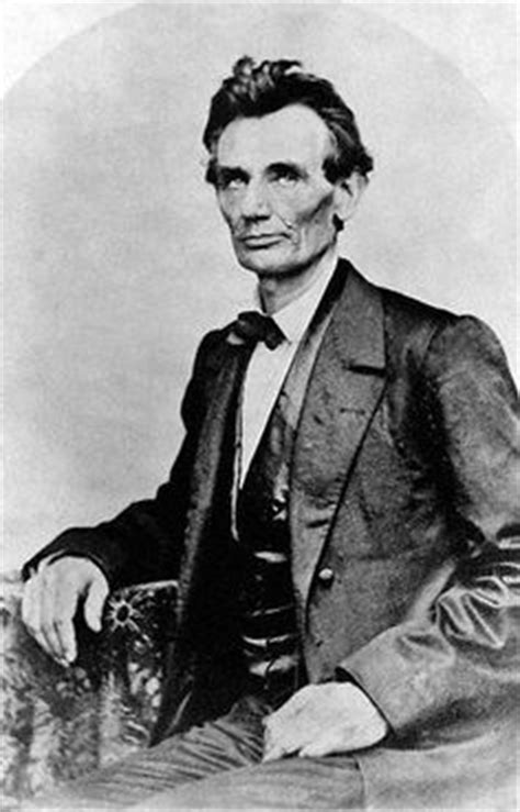 abraham lincoln before president 1000 images about civil war abraham lincoln on