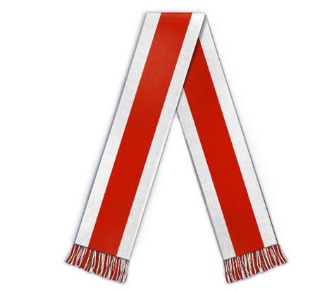 Syal Scarf Jrk Pattern Scarf P7bbcd football scarf syal big stripe design now wildemasche