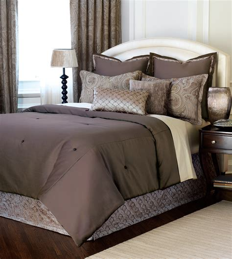 sunshade blinds and drapery sunshade blinds drapery luxury bedding s for your bedroom
