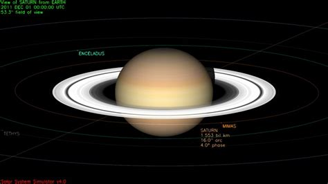 saturn rings number has saturn ring planet earth pics about space