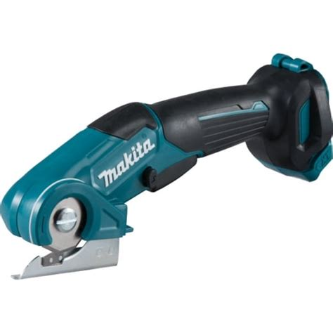 Multi Cutter Makita makita cp100dz 10 8v cxt multi cutter only makita from alan wadkins ltd toolstore uk