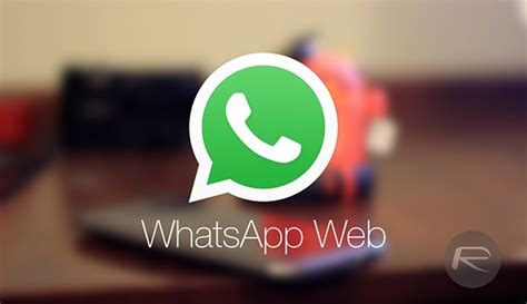 web software for pc web whatsapp whatsapp web for pc laptop login ios