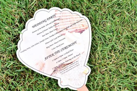 Grooms Wedding Vows Sle by Wedding Sand Ceremony Script Wedding Ideas 2018