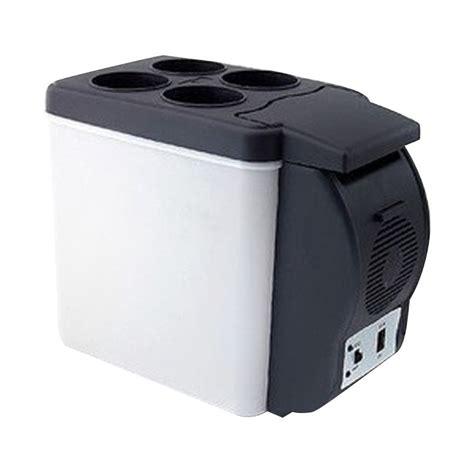 Harga Kulkas Mini Portable Lychee jual kulkas portable cek harga di pricearea