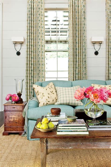 decoration southern living decor inspiring ideas small stunning southern living rooms ideas mywhataburlyweek