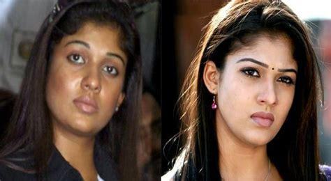 celebrities without makeup list tamil actresses without makeup photos 572187 filmibeat