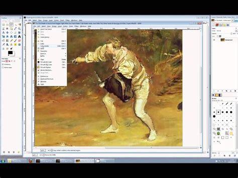 gimp tutorial mask 17 best images about tutorials on pinterest lego factory