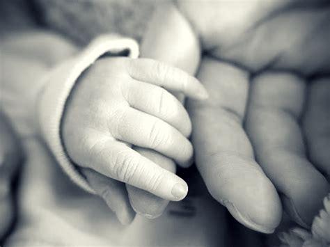 What Is Motherhood by Semi Delicate Balance Marriage Motherhood And