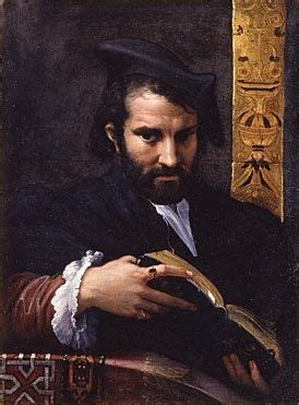 1530 parmigianino ritratto di uomo con libro portrait of a man with a book renaissance 138 best venetian renaissance late gothic art renaissance in the north mannerism images on