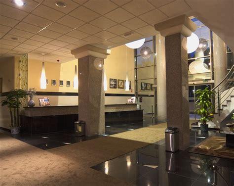 iluminacion  el hotel cullera holiday