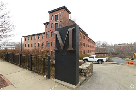 M Residential Rentals   Central Falls, RI   Apartments.com