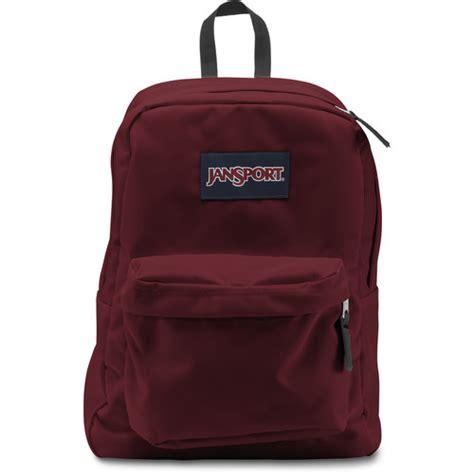 Backpack Jansport Kw 5 jansport superbreak 25l backpack viking js00t5019fl b h