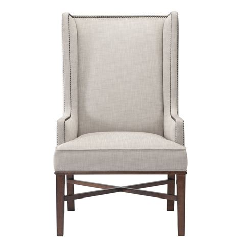 modern wingback contemporary wing chairs fantastic contemporary wing