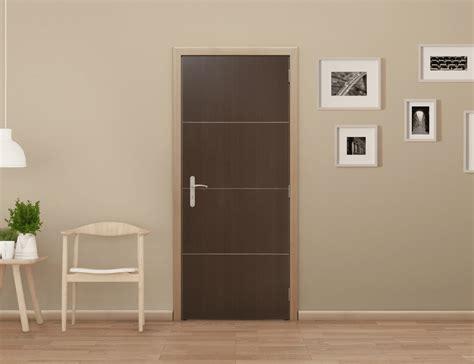 decora tus espacios  puertas  cerraduras  home