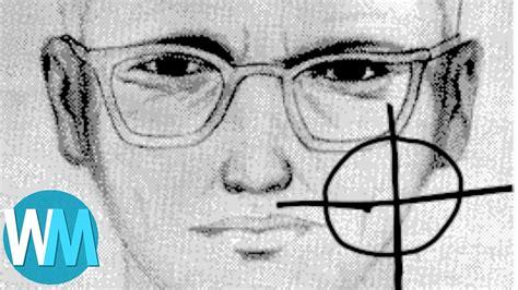 top 10 killer top ten serial killers driverlayer search engine