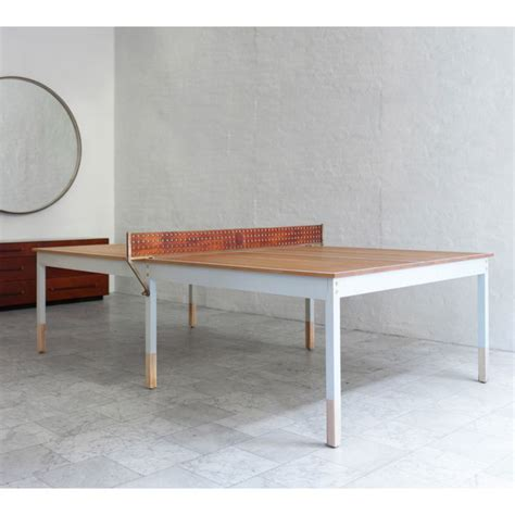 Best 25 Ping Pong Table Ideas On S Table