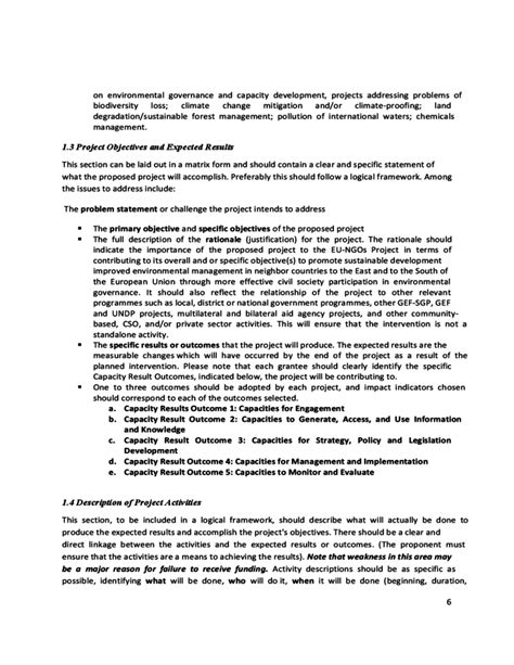 Sle Resume For Undp format sle for ngo 綷 綷 綷