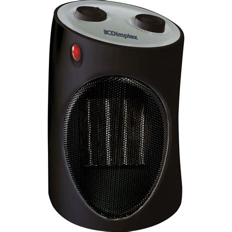 best ceramic fan heater buy cheap ceramic heater compare heating cooling
