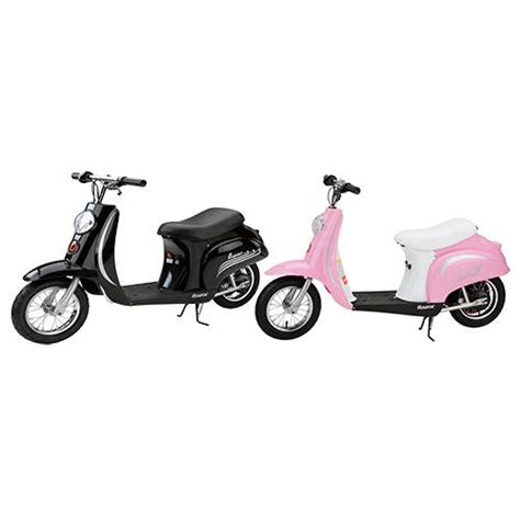 razor pocket mod electric scooter colors buy a razor pocket mod electric for boys and from e