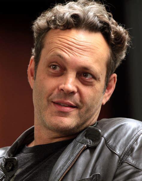 gary vaughan actor vince vaughn wikipedia la enciclopedia libre