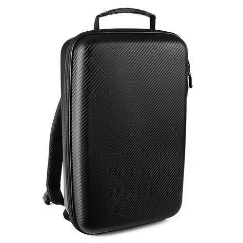 Dji Mavic Battery Storage Bag Hardshell hardshell bag shouder backpack waterproof storage for