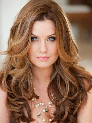 check out these flattering and easy hairstyles for oval faces