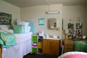 college dorm room bedding