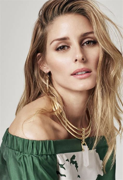 olivias hair lhh new york 17 best images about olivia palermo style on pinterest