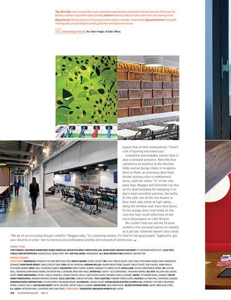 interior design editorial calendar 2015 83 interior design magazine may 2015 may 2015