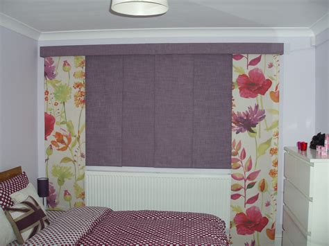 japanese curtain panels curtain panels japanese sliding panels