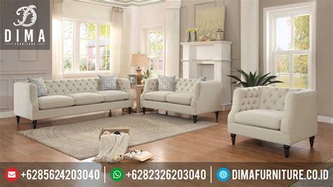 Sofa Set Terbaru sofa tamu terbaru sofa minimalis modern sofa tamu jepara