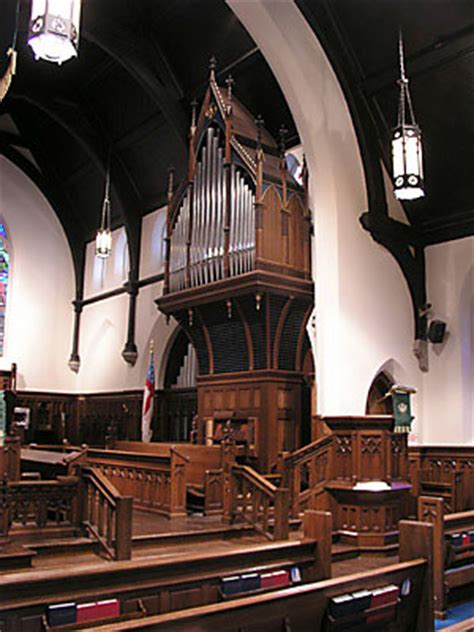 church of the holy comforter burlington nc dobson pipe organ builders ltd op 28