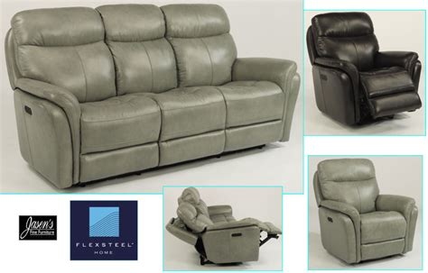 lazy boy recliners warranty flexsteel recliners warranty lazy boy power recliners