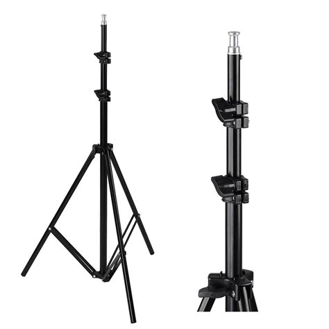Stand Softbox photo studio photography 3 softbox boom light stand continuous lighting kit ebay