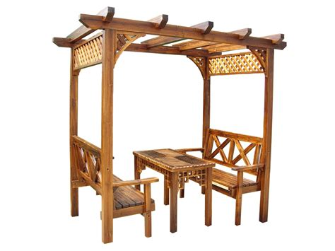outdoor furniture woodworking plans outdoor furniture woodworking plans new design woodworking