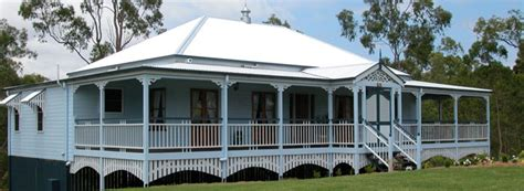 modern queenslander house plans house design ideas