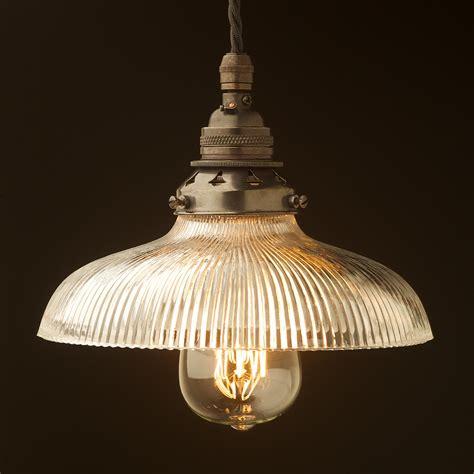 Pendant Light Globes Glass Shade Pendants Edison Light Globes Llc