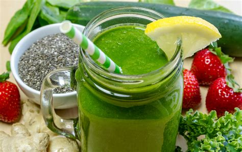 green drink green machine smoothie recipe amazing grass