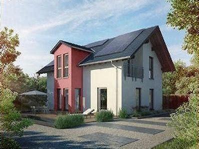 haus pläne einfamilienhaus h 228 user kaufen in georgenborn