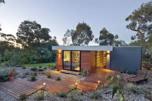 prebuilt homes modular home pre built modular homes australia