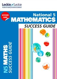 libro national 5 maths with national 5 maths by nisbet ken 9780007504671 brownsbfs