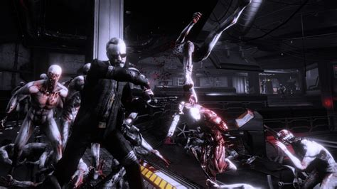 killing floor 2 guide how to be the ultimate survivor