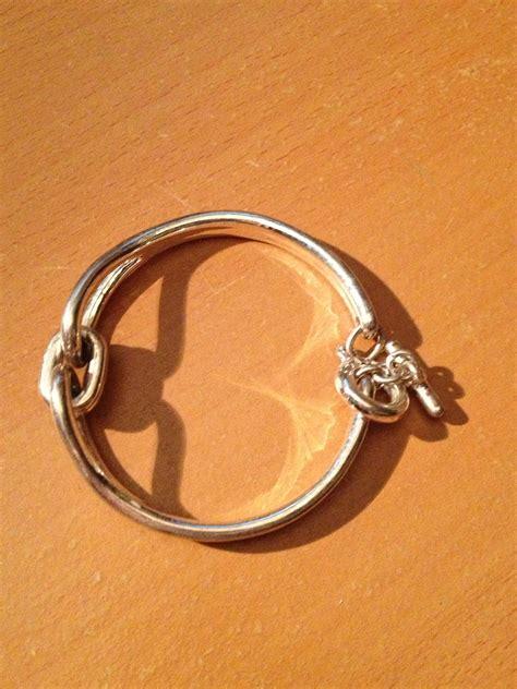 Bracelet AGATHA argenté   1287720
