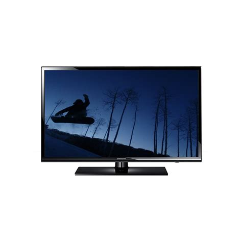 Tv Samsung H5003 samsung un40h5003af rb refurbished 40 quot class 1080p led