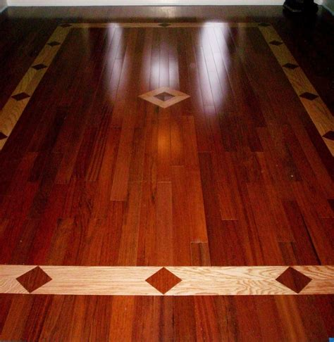 cherry oak floors gurus floor