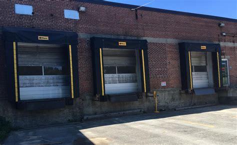 Clopay Overhead Doors Garage Door Installations Nashua Bedford Manchester