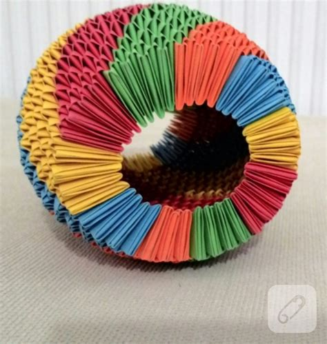 Best 3d Origami - 3d origami yapalä m â 10marifet org